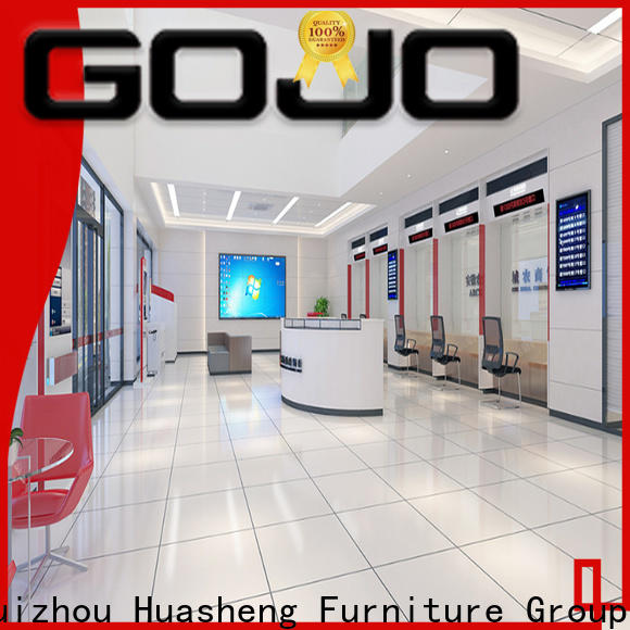 conference custom office furniture factory for guest room