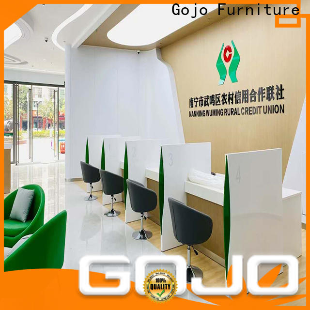 commercial Supply for executive office