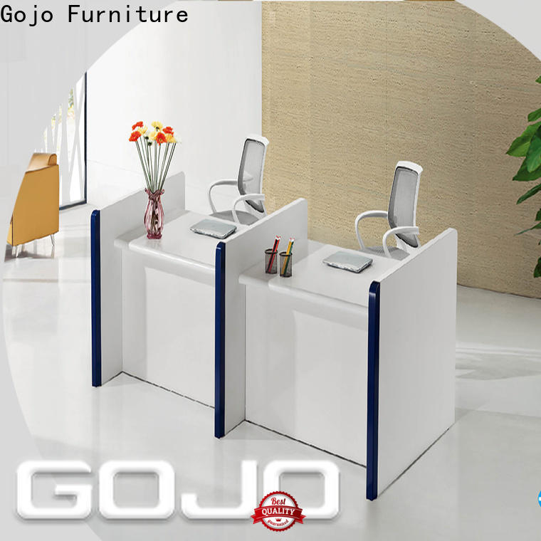 best bank chairs factory for ceo office