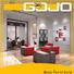 Gojo furniure Top commercial furniture for hotel