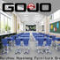 Gojo furniure New commercial furniture for guest room