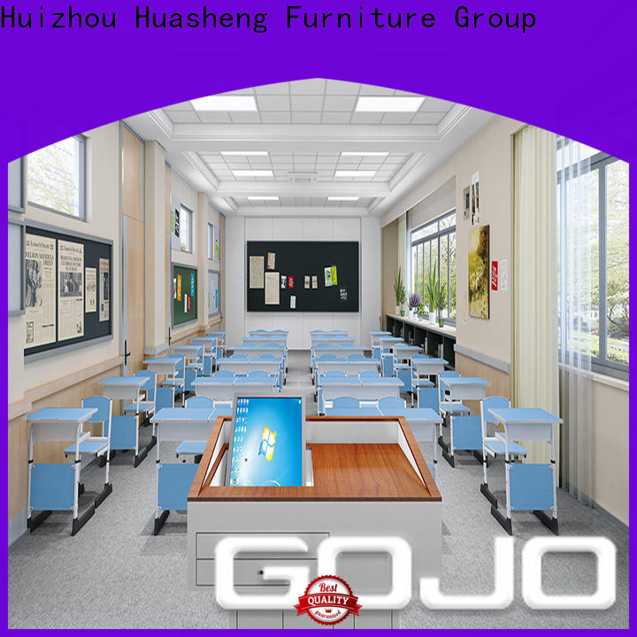 conference China furniture factory manual Suppliers for executive office