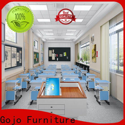 Gojo furniure gojo furniture school furniture wholesalers factory for executive office