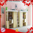 Gojo furniure Top modern office furniture Supply for sale