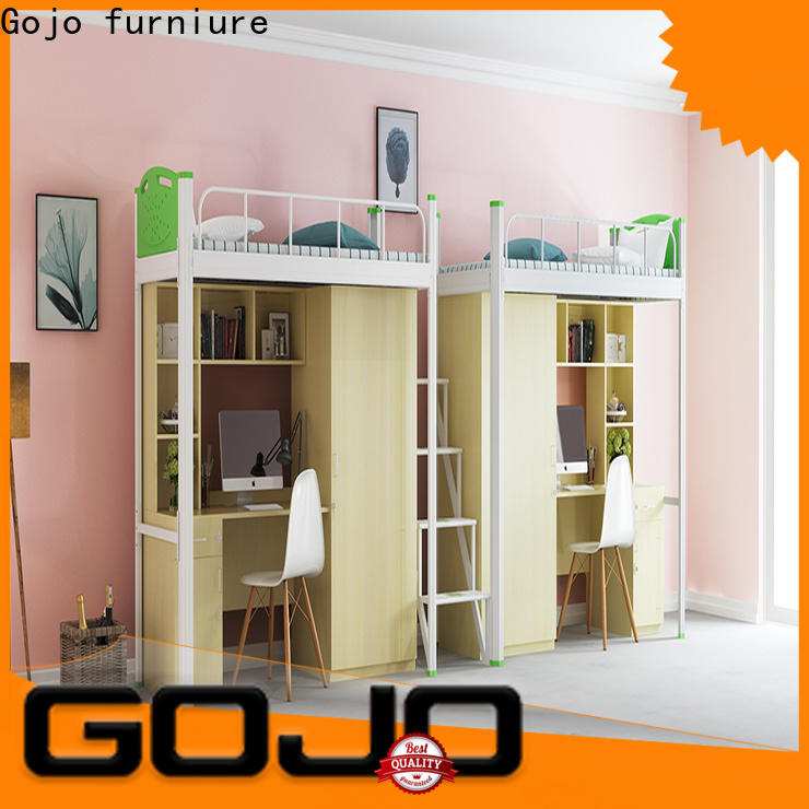 Top high school classroom furniture furniture factory for boardroom