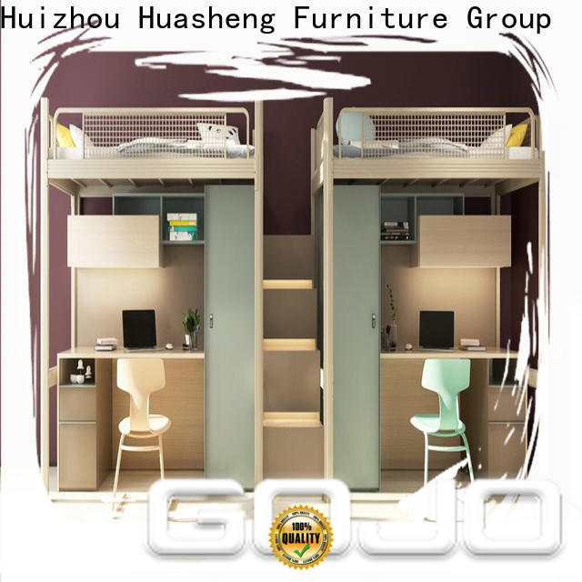 Gojo furniure High-quality office furniture wholesale company for sale