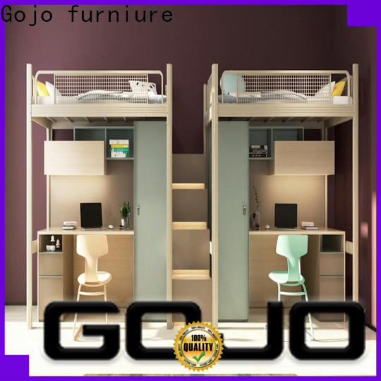 best school furniture near me students for business for boardroom