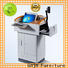Gojo furniure High-quality office furniture wholesale Suppliers for guest room