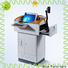 Gojo furniure library best school furniture manufacturers for executive office