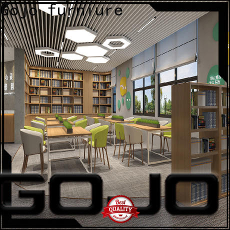 conference China furniture factory cafeterior Suppliers for hotel