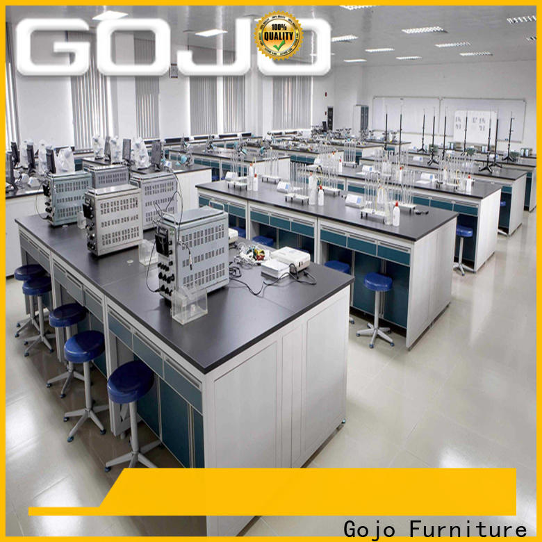 Gojo furniure New China furniture factory manufacturers for executive office