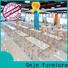 Gojo furniure iiveiye China furniture factory manufacturers for hotel