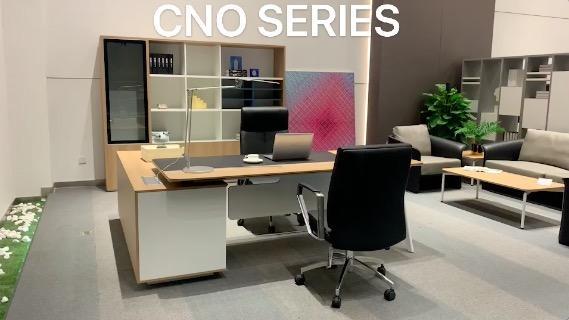 GOJO CNO SERIES OFFICE FURNITURE