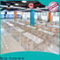 customized classroom furniture suppliers roomcanteen company for boardroom