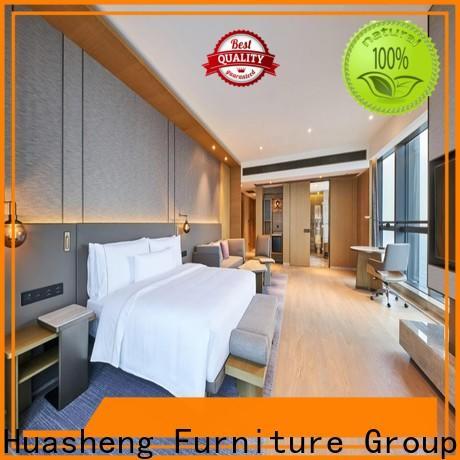 Gojo furniure Latest hotel luxury furniture manufacturers for lounge area