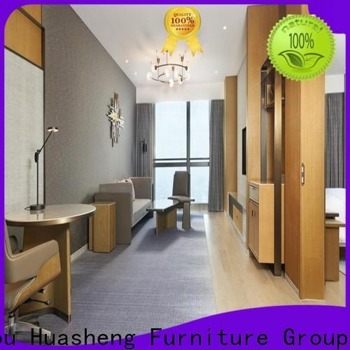 Gojo furniure area01 hotel bedroom furniture for sale manufacturers for guest room