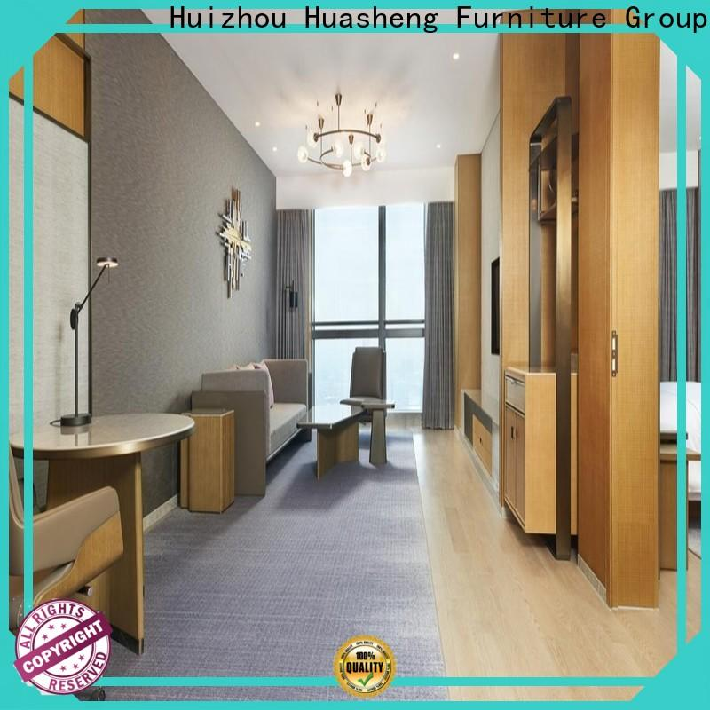 Gojo furniure room presidential suite hotels near me factory for guest room