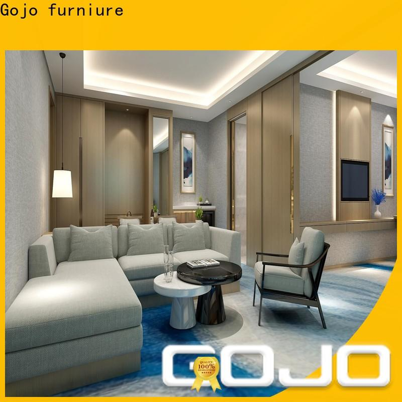 Wholesale custom hotel furniture area02 Supply for guest room