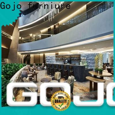 Gojo furniure hotel05 hotel motel furniture company for guest room