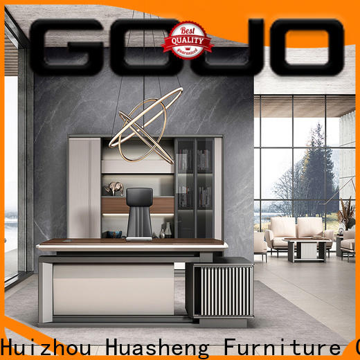 Top commercial furniture manual company for hotel