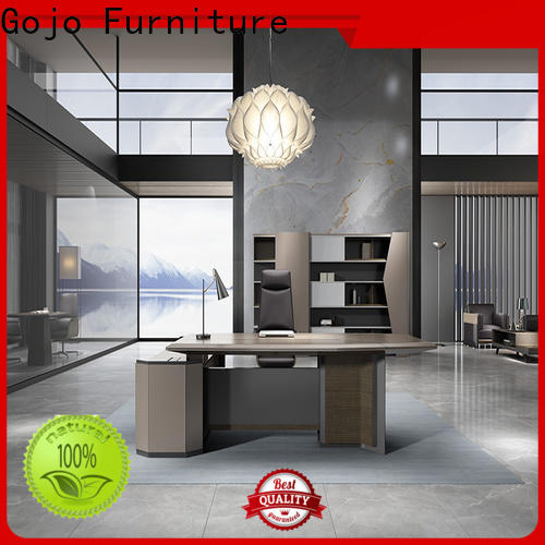 Gojo furniure ceo commercial furniture manufacturers for executive office