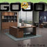 Gojo furniure ceo commercial furniture Supply for guest room