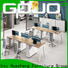 Gojo furniure conference office furniture wholesale company for guest room