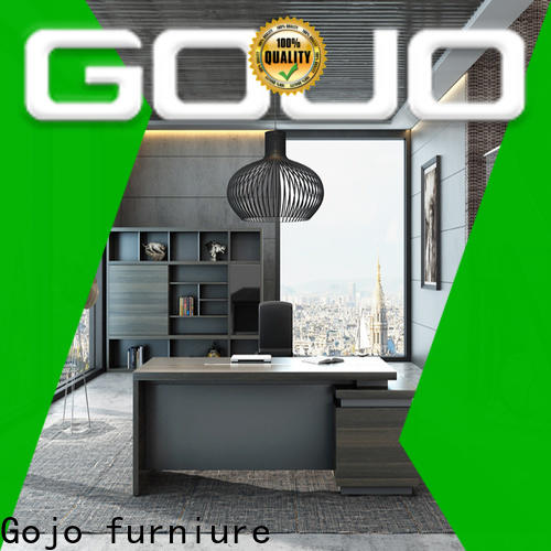 modern high-end commercial furniture executive company for sale