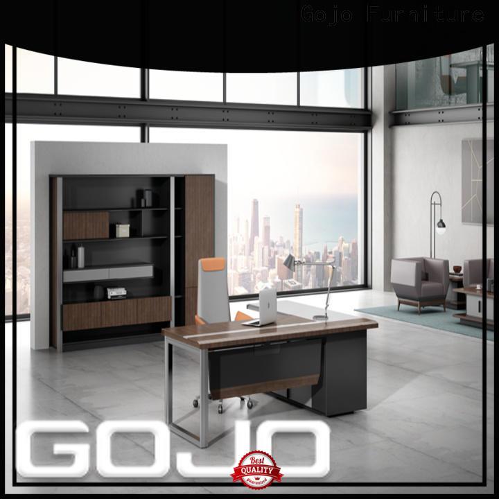 Gojo furniure rache commercial desk company for sale