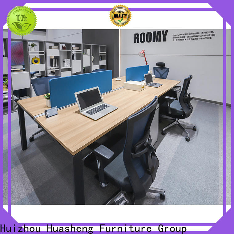 customized office work table gogo company for guest room