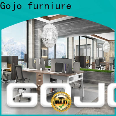 commercial high office table smart manufacturers for guest room