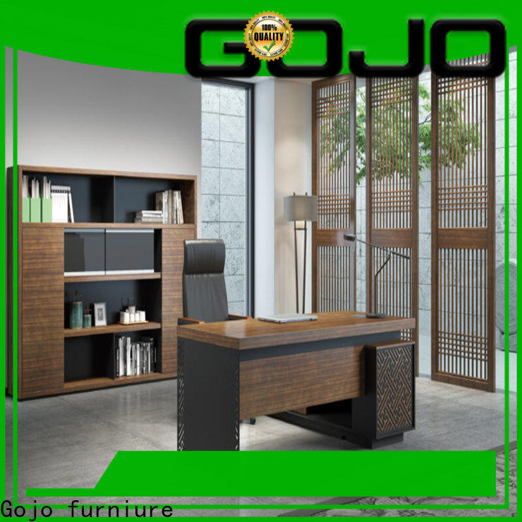 Latest solid wood file cabinet wood Suppliers for lounge area