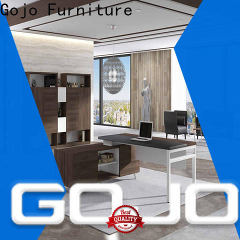 customized Modern cabinet cabinet Suppliers for guest room