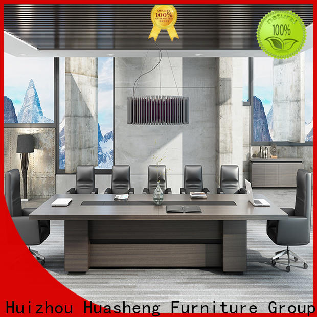 gojo furniture corporate office furniture jixiang Supply for executive office