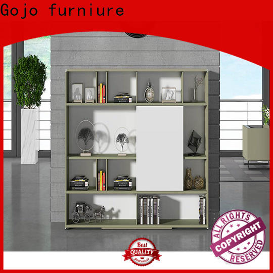 High-quality file cabinet furniture cupboard company for guest room