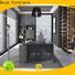 Gojo furniure imsion best office desk for business for sale