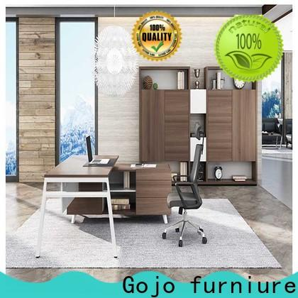 Gojo furniure corporate high quality office furniture Suppliers for sale