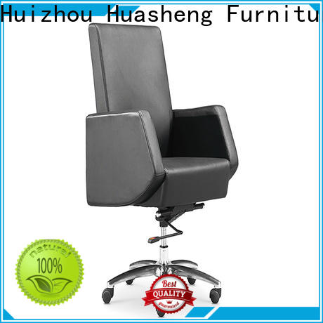 modern large executive chair leather company for guest room