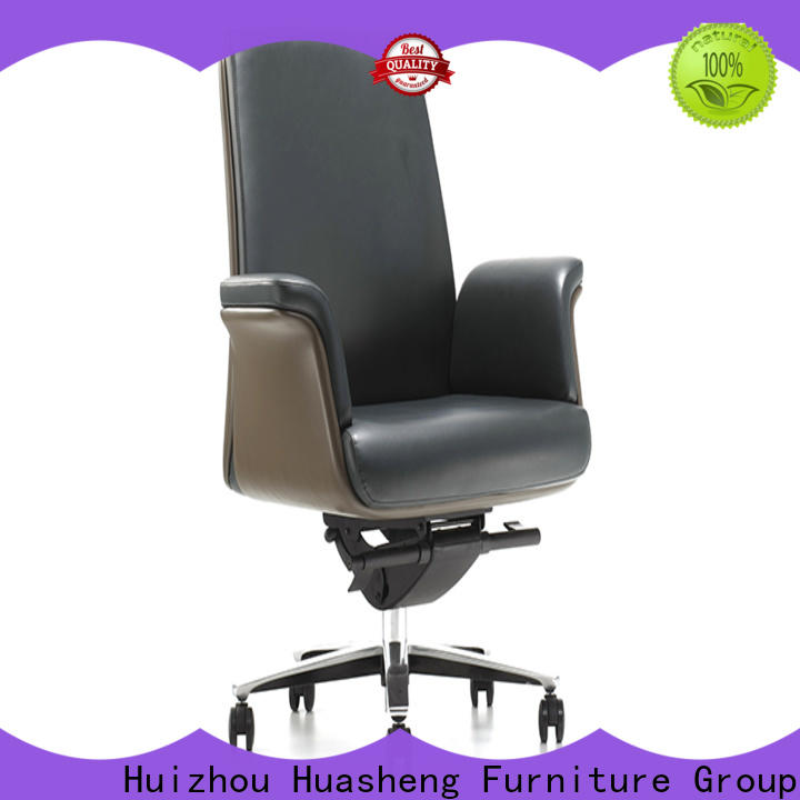 Gojo furniure genuine big and tall office chairs factory for guest room