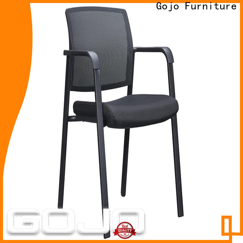 gojo furniture modern executive office chair borill company for guest room