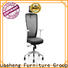 Gojo furniure office modern executive office chair for business for guest room