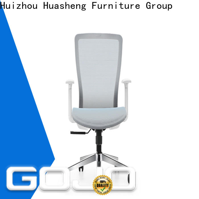 gojo furniture large executive office chair gojo factory for lounge area