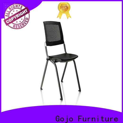 best luxury executive chair highend manufacturers for reception area