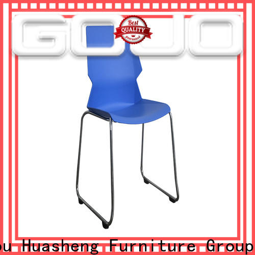 Gojo furniure High-quality task chair factory for guest room