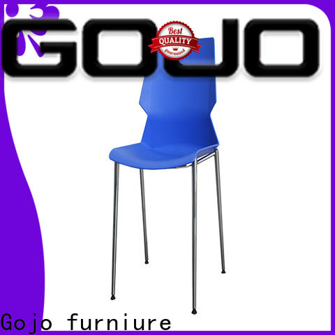 modern executive office chair with lumbar support quality factory for guest room