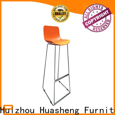 Gojo furniure Wholesale genuine leather executive office chair Suppliers for reception area