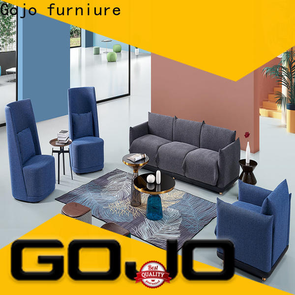 High-quality coffee table for grey sofa grade company for boardroom