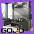Gojo furniure small coffee table for leather sofa Supply for ceo office