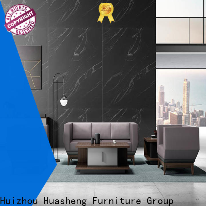 Wholesale couch side table with storage furniture for business for executive office