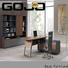 Gojo furniure environmental industrial office desk Supply for sale